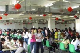汕头市艺骏塑胶模具有限公司